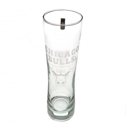 glas-chicago-bulls-133038, 12.46 EUR @ merchandisingplaza-de