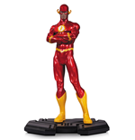 dc-comics-icons-statue-1-6-the-flash-25-cm