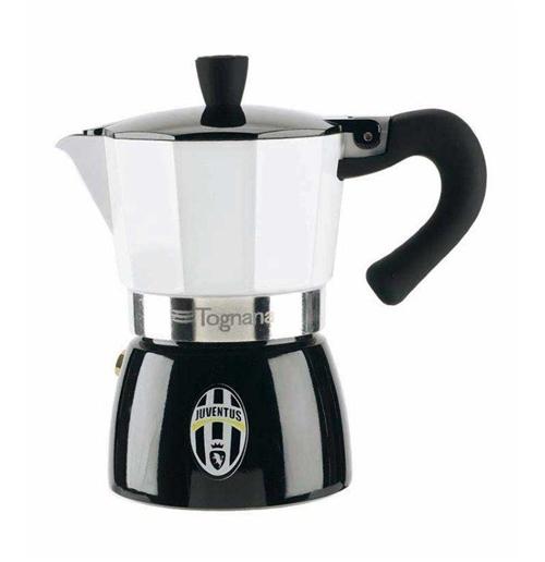 Coffee Quote Stockfotos und -bilder Kaufen - Alamy