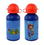 super-mario-trinkflasche-mario