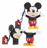disney-mickey-mouse-usb-stick-8gb