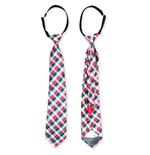 krawatte-diverses