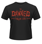 t-shirt-the-damned-friday-13th