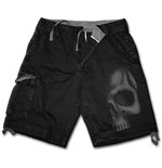 shorts-spiral-133978