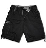 shorts-spiral-134036