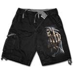 shorts-spiral-134164