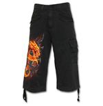 shorts-spiral-134250