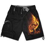 shorts-spiral-134299
