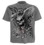 t-shirt-spiral-ascension