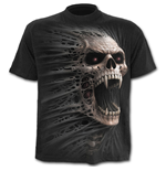 t-shirt-cast-out-in-schwarz