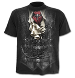 t-shirt-spiral-waisted