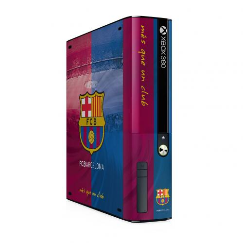 pc-hulle-xbox-360-fc-barcelona