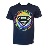 T-shirt Superman 135396