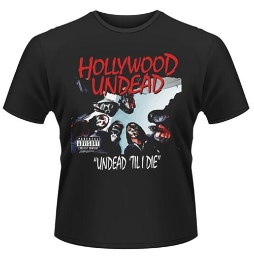 camiseta-hollywood-undead-135481