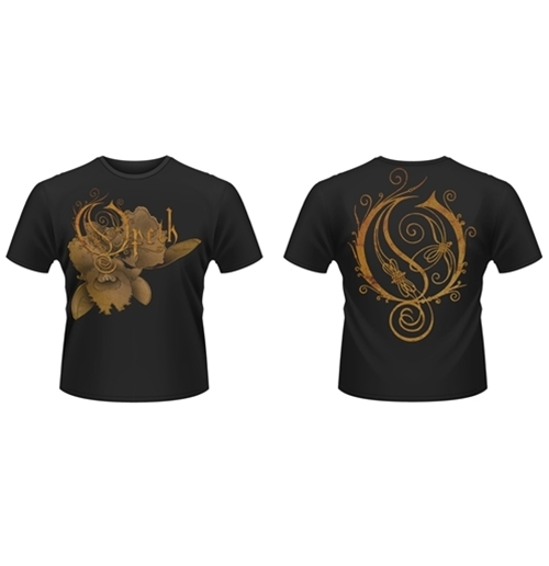 camiseta-opeth-orchid