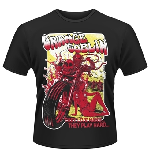 camiseta-orange-goblin-135488