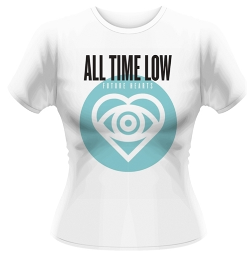 camiseta-all-time-low-135494