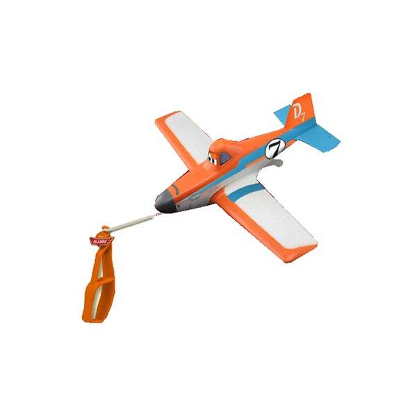 brinquedo-planes-135610