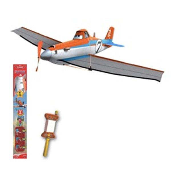 pipa-planes-135612