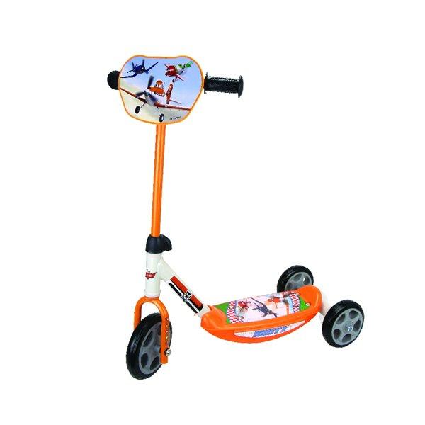 brinquedo-planes-135615