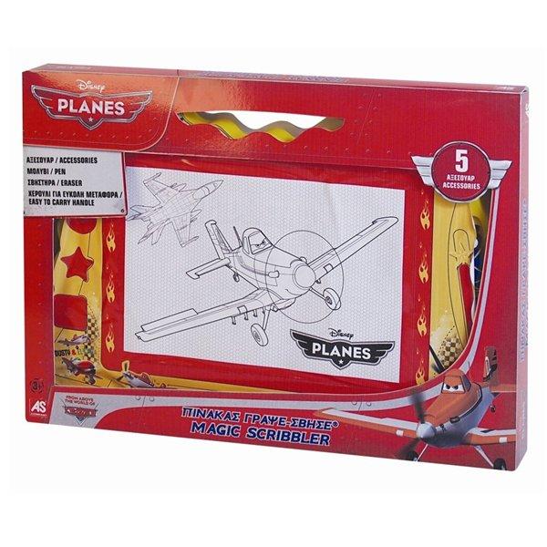 brinquedo-planes-135617