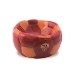 a-s-roma-keramik-fressnapf