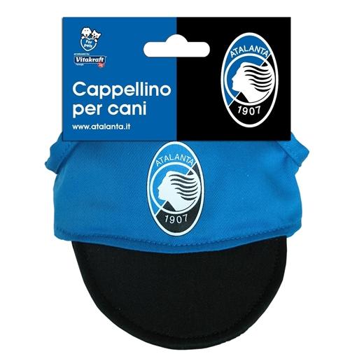 Image of Cappellino per cani Atalanta