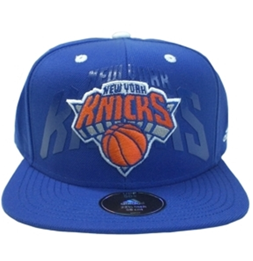 bone-de-beisebol-new-york-knicks-136137