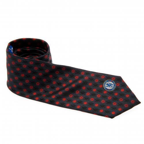 krawatte-chelsea-136231