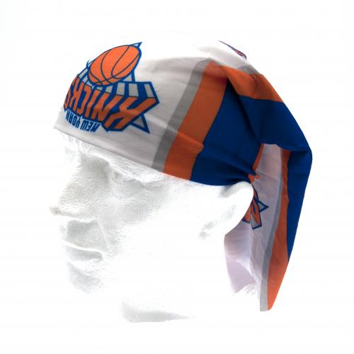 bandana-new-york-knicks-136254