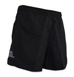 Pantaloncini Short Glasgow Warriors 136537