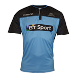 T-shirt Glasgow Warriors 136538