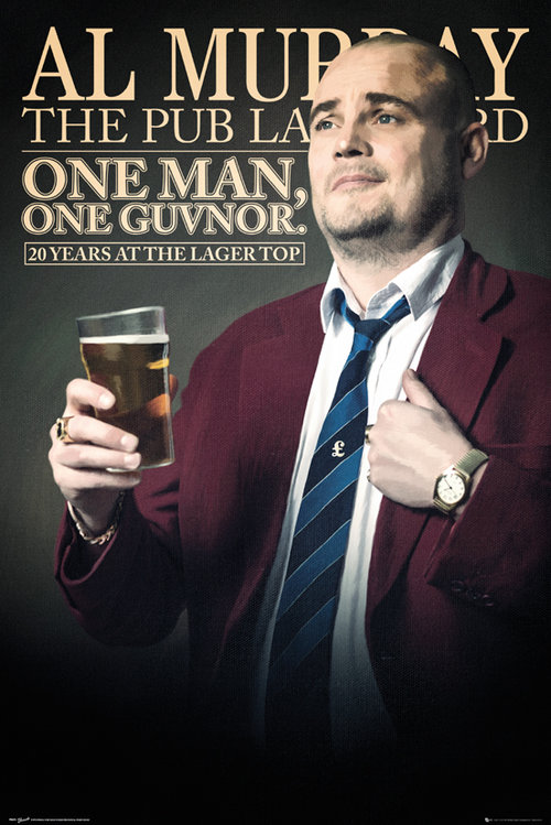 poster-the-pub-landlord-136958