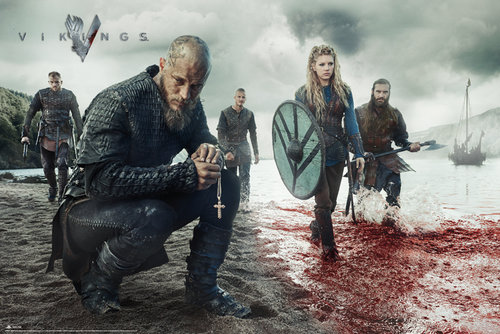 poster-vikings