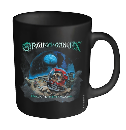 caneca-orange-goblin-137327