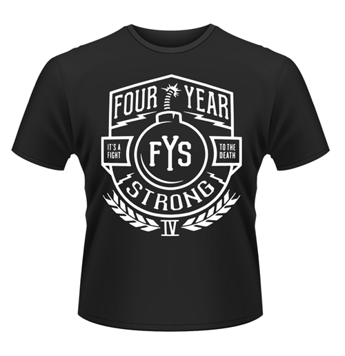 camiseta-four-year-strong-137353
