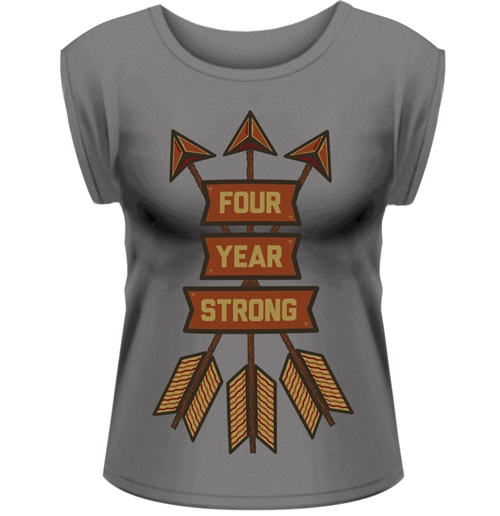 camiseta-four-year-strong-137355