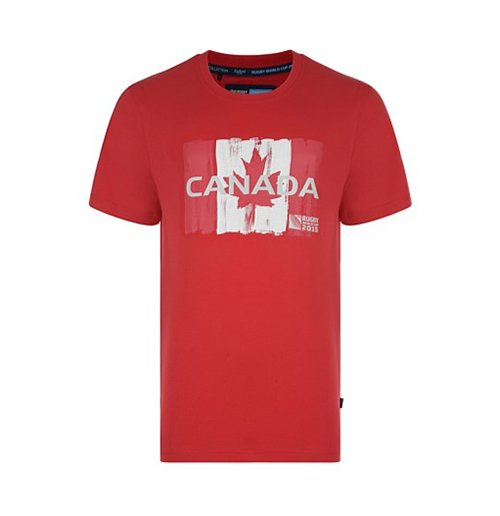 camiseta-canada-rugby-vermelha