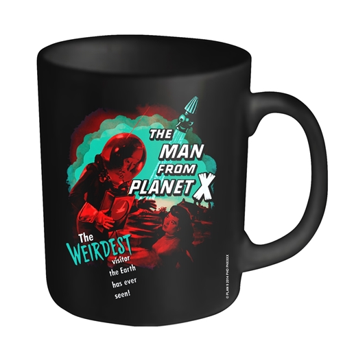 caneca-the-man-from-planet-x-137388