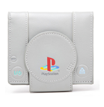 geldbeutel-playstation-one-in-der-form-einer-konsole-in-grau
