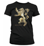 t-shirt-game-of-thrones