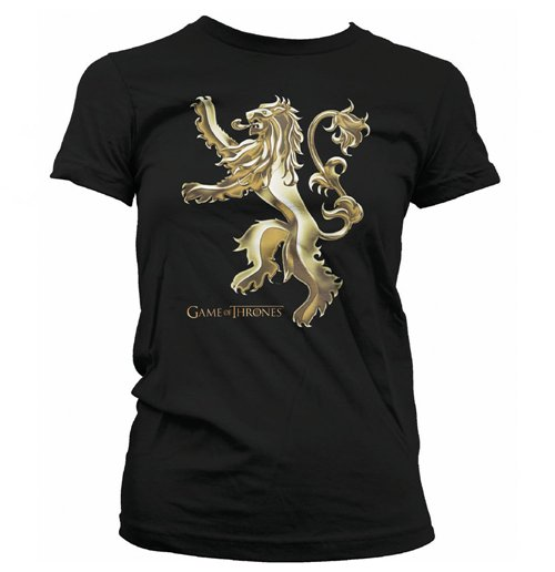 camiseta-game-of-thrones-137494