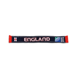 schal-england-rugby
