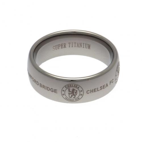 ring-chelsea-137614