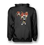sweatshirt-argentinien-fussball-schwarz-