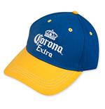 kappe-corona-in-gelb-und-blau