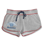 shorts-budweiser-fur-frauen