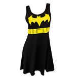 kleid-batman-fur-frauen