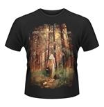 t-shirt-american-horror-story-asylum