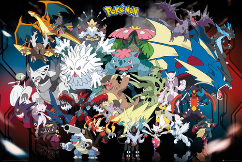 poster-pokemon